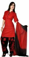Art Solid Salwar Suit