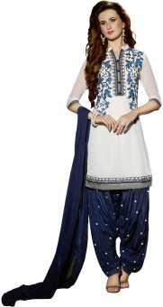 The Four Hundred Embroidered Straight - SWDEEJGUTYFAYPKF