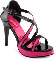 Kielz Ladies Heels