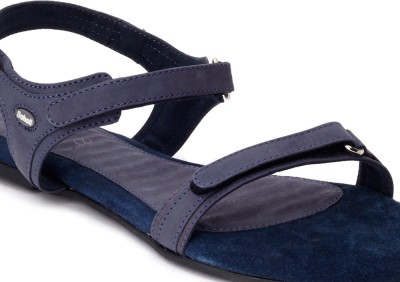 dr scholl ozan flats rs 1399 16 brand dr scholl buy now from flipkart