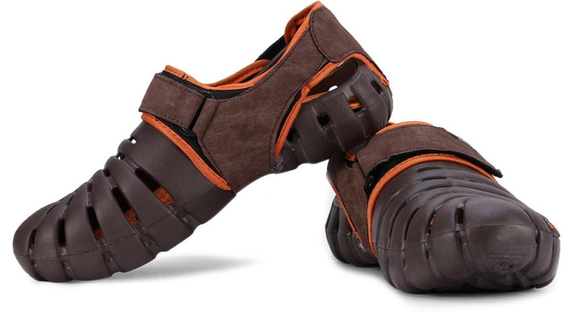 Globalite Parko VI Men Sandals...