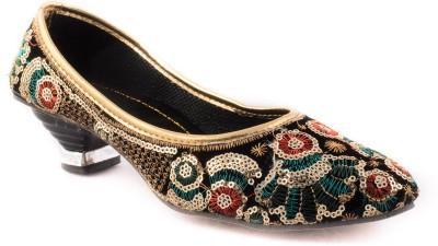 http://linksredirect.com?pub_id=2731CL2612&subid=http://www.flipkart.com/forever-footwear-women-heels/p/itmeygzyfb4tjtft?pid=SNDEYGZYKRZR2ZAJ&al=ylpccRullecQfumHY8WlocldugMWZuE7eGHgUTGjVrr1dZSg%2Bd%2BQ2woEmke3%2B6Lnr4%2BrWmCDJmU%3D&ref=L%3A-2449777324130023092&srno=b_3&findingMethod=ts_women&url=http%3A//www.flipkart.com/
