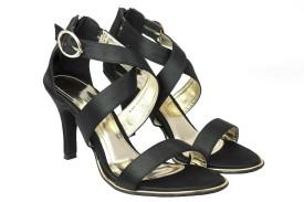 Inc.5 Women Heels