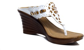 Craze Shop Women Wedges