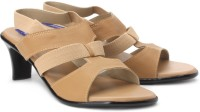 Compare Femme Heels: Sandal at Compare Hatke