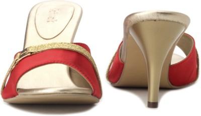 http://img5a.flixcart.com/image/sandal/3/u/c/red-6409-catwalk-8-400x400-imady8g7sgsa2neh.jpeg