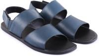 U.s Polo Assn. Men Sandals