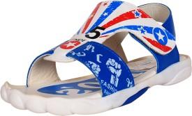 Ole Baby Boys Sandals