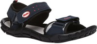 Bata WEL Men Sandals