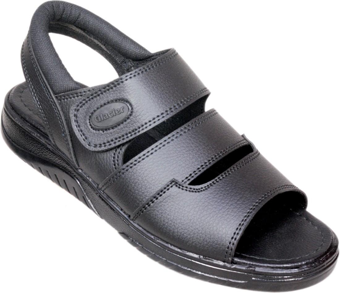 Glacier Efficacy Men Sandals