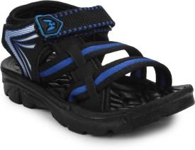 11e Baby Boys Sandals