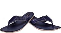 Enzo Cardini Men Blue Sandals Blue