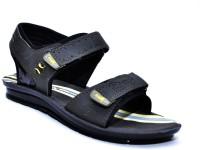 Mdi Sandals