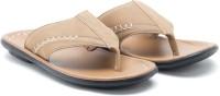 Franco Leone Men Beige Sandals Beige