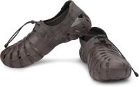 Globalite Parko II N Sandals