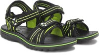 Bata PIPING Men Sports Sandals