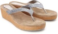 Inc.5 Wedges: Sandal