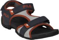 Fila Men Sports Sandals
