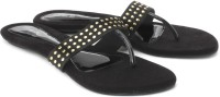 Compare Inc.5 Flats: Sandal at Compare Hatke