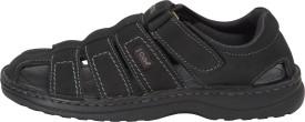 JCube Men Sandals