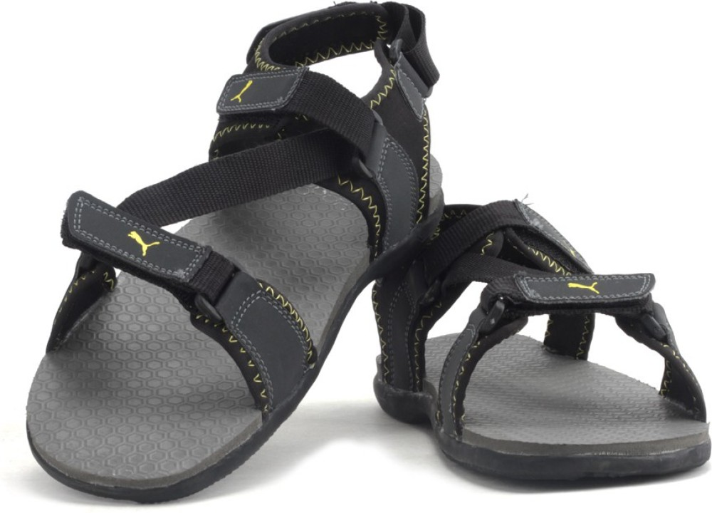 Puma Royal DP Men Sandals