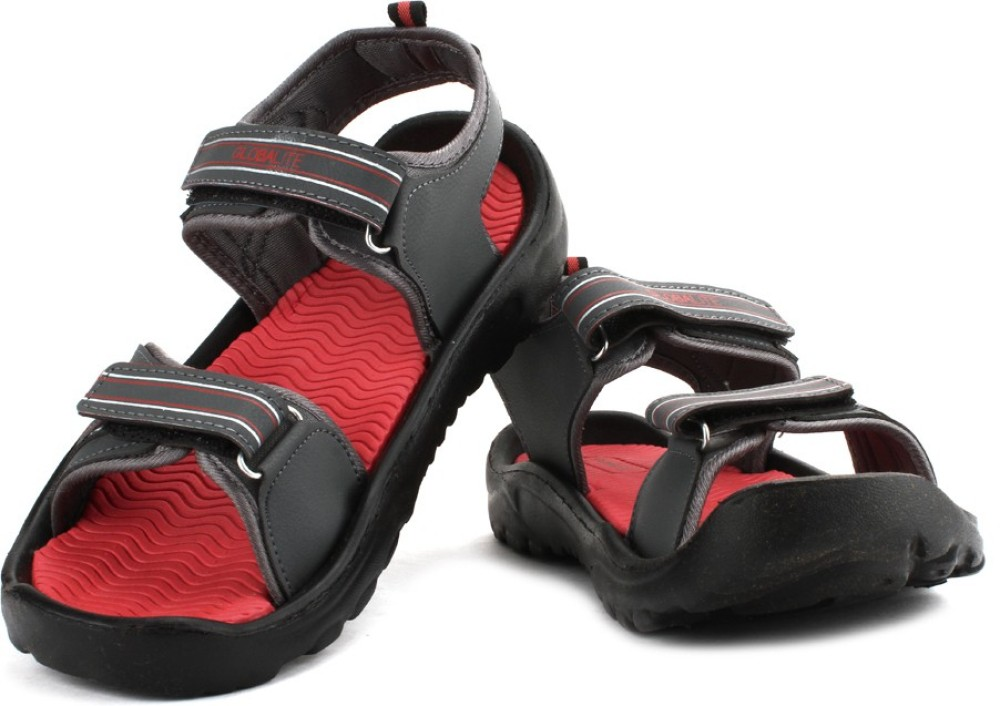 Globalite Slice Men Sandals