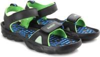 Reebok Super Drive 2.0 Lp Men Sandals