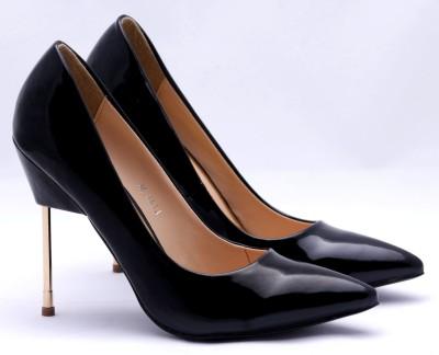 Buy STEVE MADDEN Glitter Platform Pumps For Women - Women's Gold