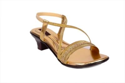Studio 9 Stylish Party Wear Women Heels