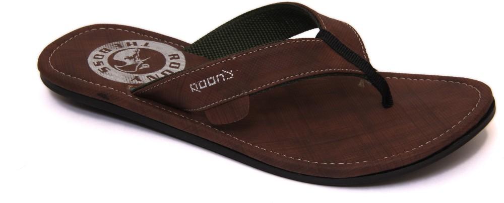 Roony Men Sandals SNDE4VG77RTBU9ZH