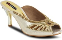Get Glamr Designer Women Heels