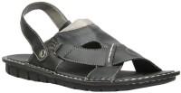 Bata Men Sandals
