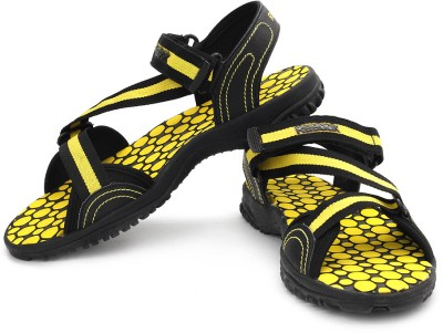 Buy Reebok Coalition LP Sandals: Sandal