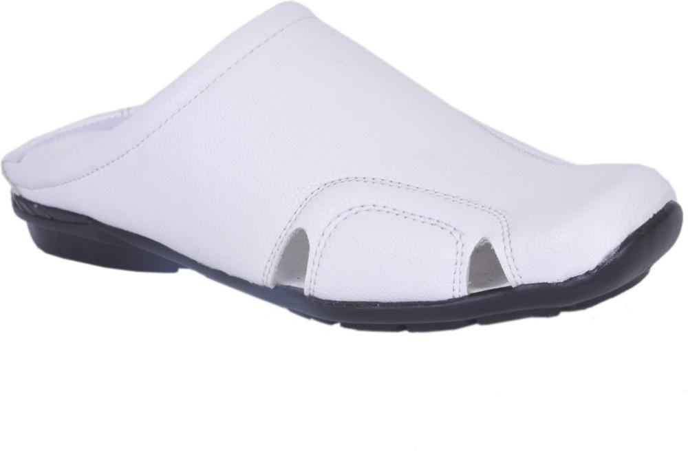 Lavista Men Sandals