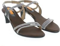 Looks Heels
