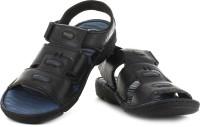 Dr. Scholl Men Sandals