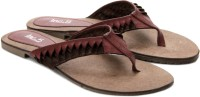 Flipkart Women Sandals/ Heels/Bellies under Rs 499 - 35% OFF Extra Discount