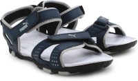 Puma Marcus II DP Men Sandals