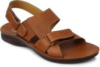 Action Shoes Sandals