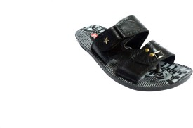 Exess Men Sandals