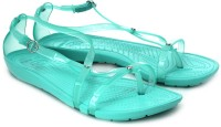 Compare Crocs Really Sexi Flats: Sandal at Compare Hatke