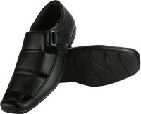 IShoes Comfort Sandal Leather Sandals