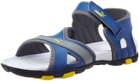 Puma Gadwall II DP Men Sandals