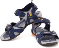 Compare Sparx Sandals: Sandal at Compare Hatke