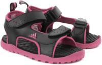 Adidas Snappy Casual Sandals: Sandal