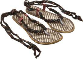 Footrendz Women Flats
