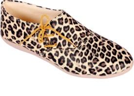 garry shoe Casuals