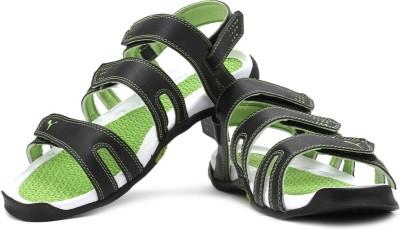 puma aripon 3 dp sandals online