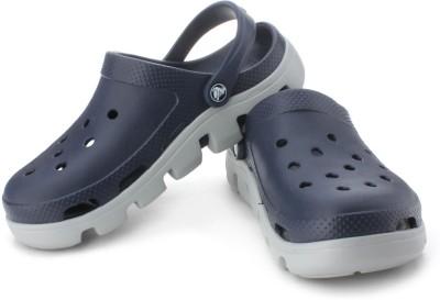 500bceb5d Crocs Duet Sport Clog ...Crocs Duet Sport Clog Men Sandals