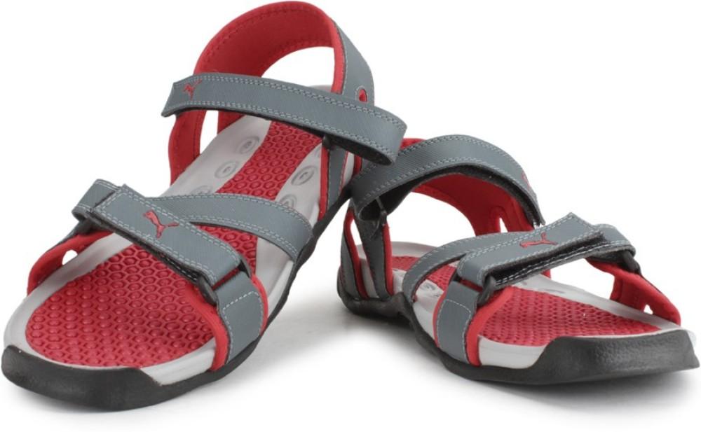Puma Stark DP Men Sandals